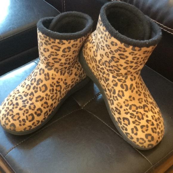 Vionic Vanah Boot Slippers Womens Tan